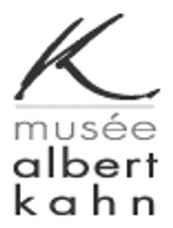 Musee-Albert-Kahn.png