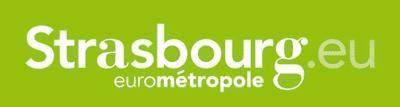 Strasbourg Metropole