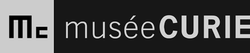 Musee-Curie.png