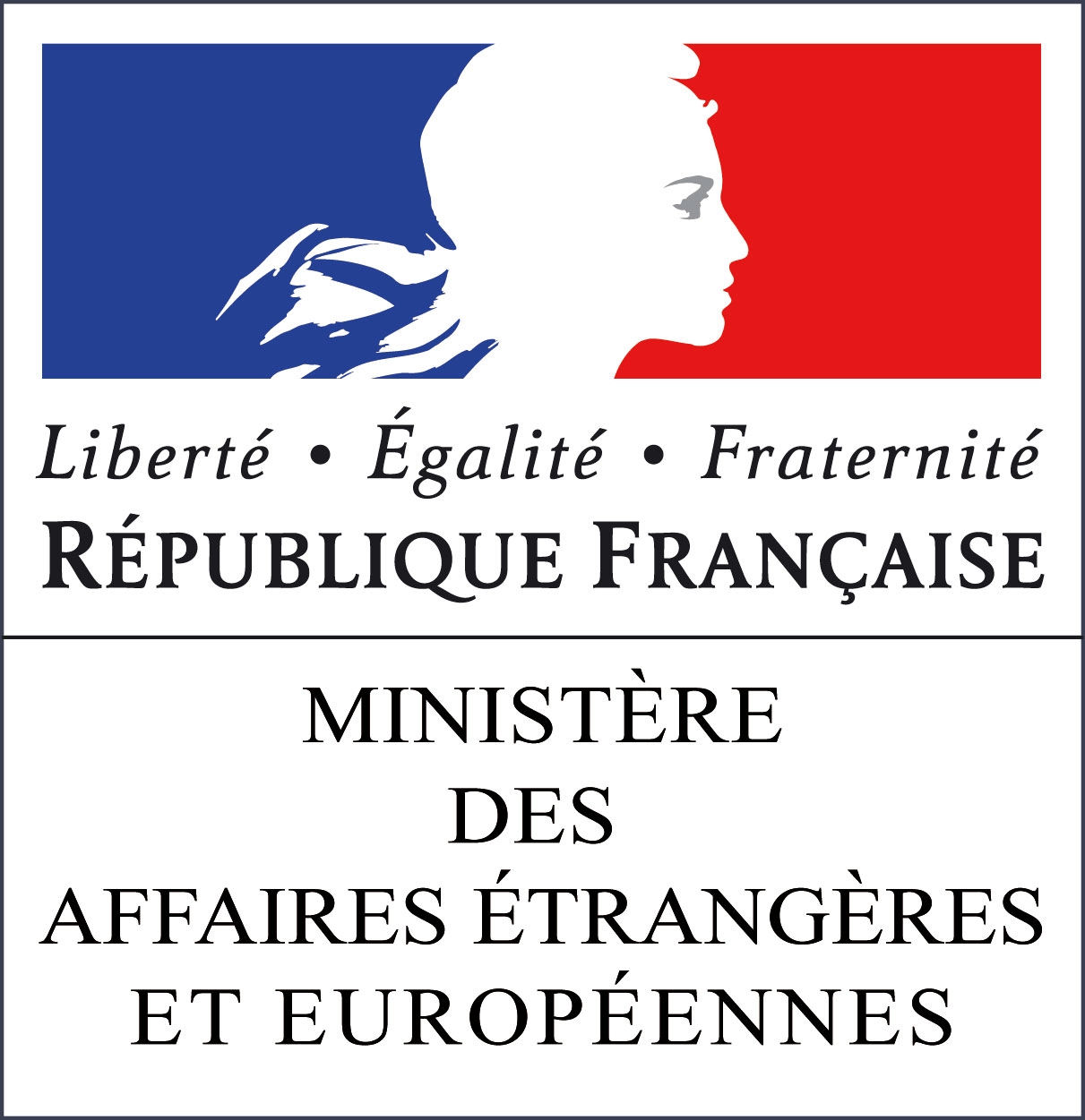 Ministere-Affaires-Etrangeres-Europeennes.png