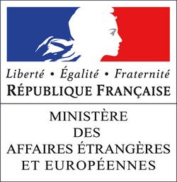Ministere-Affaires-Etrangeres-Europeennes.png