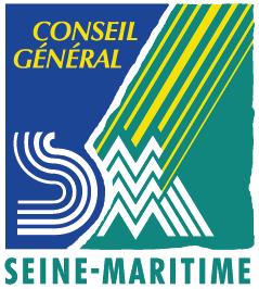 CG-Seine-Maritime.png