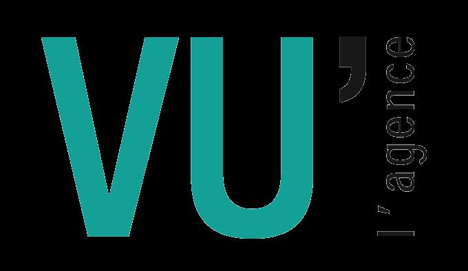 Agence-Vu.png