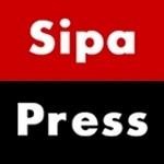 Sipa-Press.png