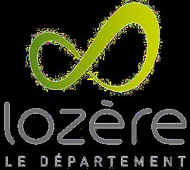 Departement-Lozere.png