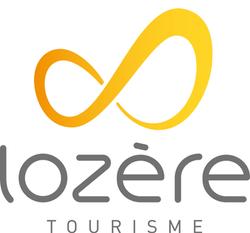 Lozere-tourisme.png