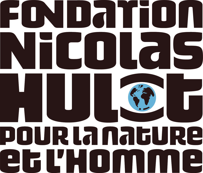 Fondation-Nicolas-Hulot.png