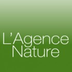 Agence-Nature.png