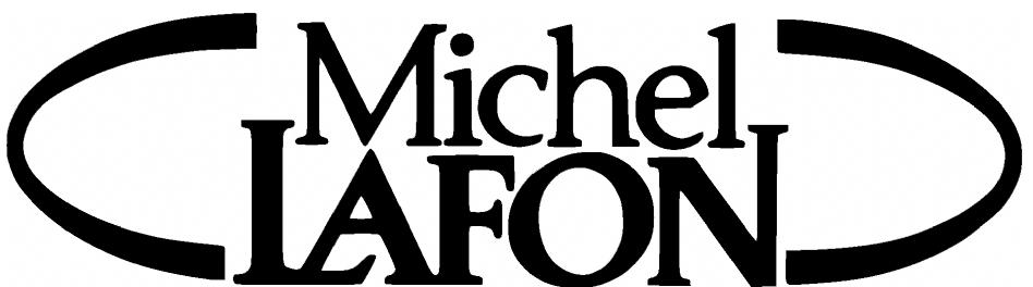 Michel-Lafon.png