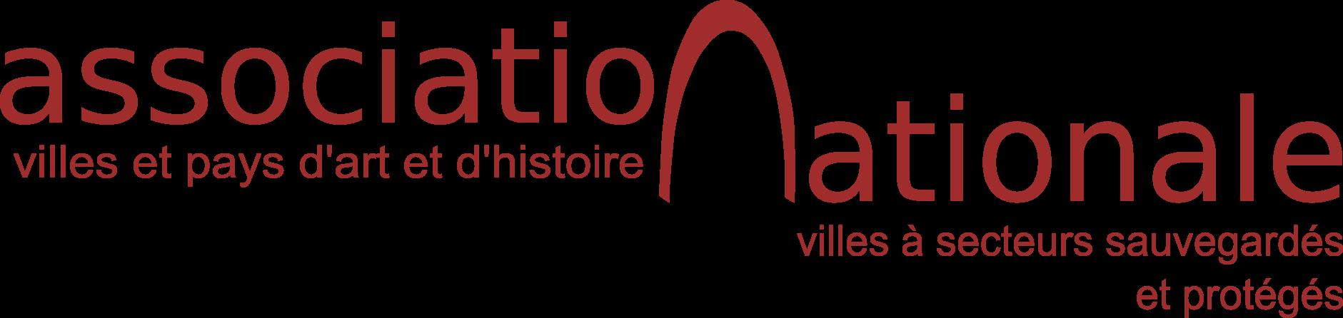 Association-Nationale-Villes-et-Pays-Art-et-Histoire.png