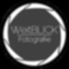Logo Weitblick Fotografie Hochzei Fotograf