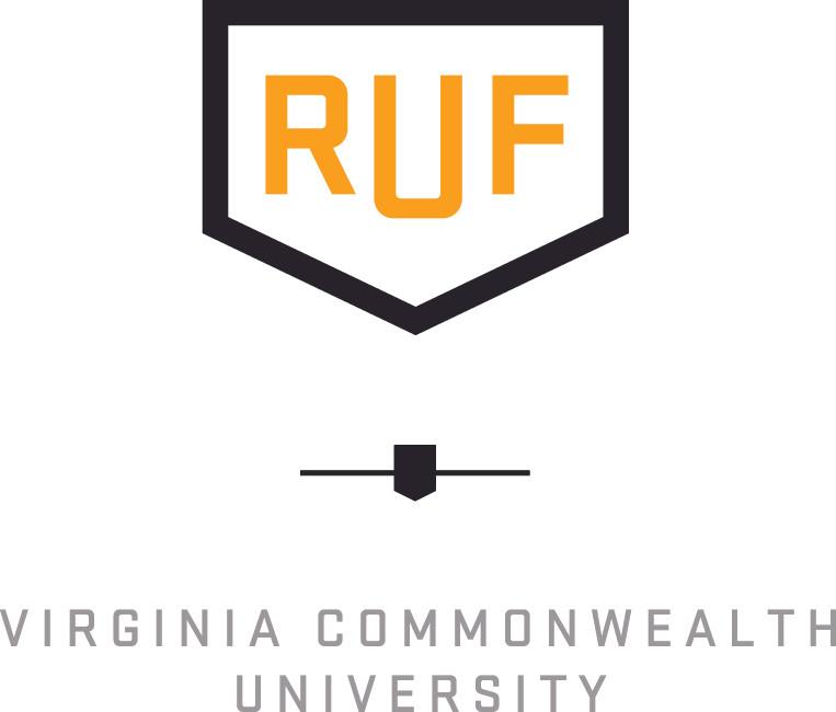 RUF_VirginiaCommonwealthUniv_Color_SHIEL