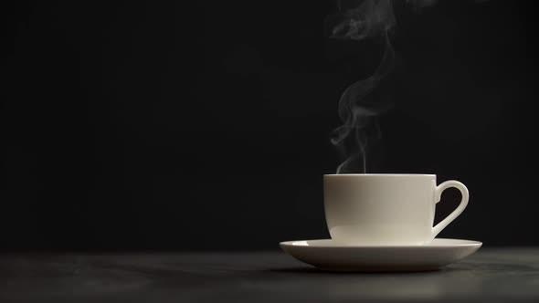 Coffee People Zine - Issue 11