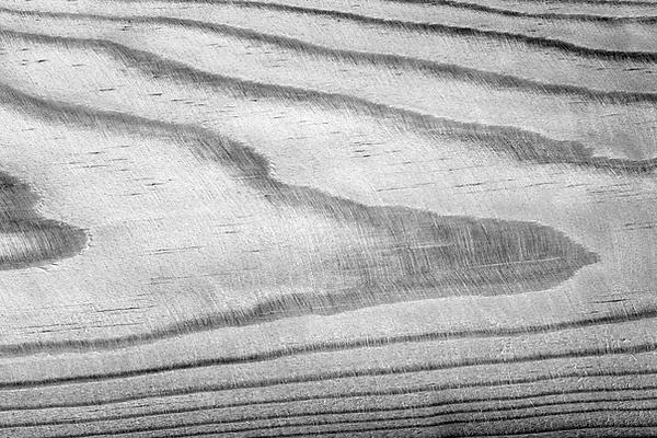 Światło Wood panel