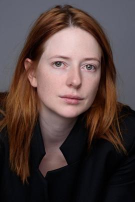 Юлия Витрук