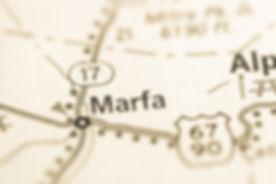 Marfa. Texas. USA.jpg