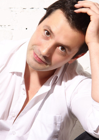 Алексей Анищенко