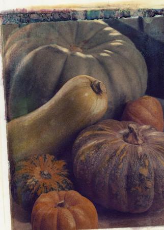10x8 Pumpkins.jpg