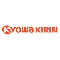 logo Kiowa Kirin.jpeg