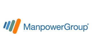 logo-manpower.webp