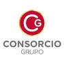 Logo Grupo Consorcio_ok.png