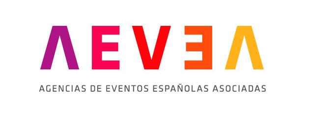 logo_AEVEA.jpg