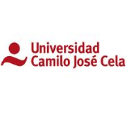 UCJC Logo.png