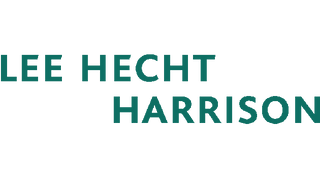 lee-hecht-harrison-logo.png