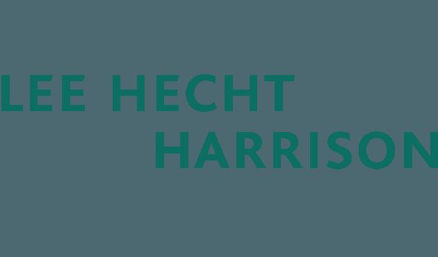 lee-hecht-harrison-logo.png