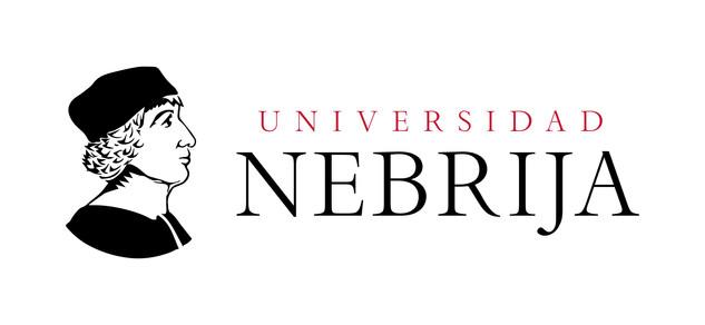 logo Universidad Nebrija.jpg