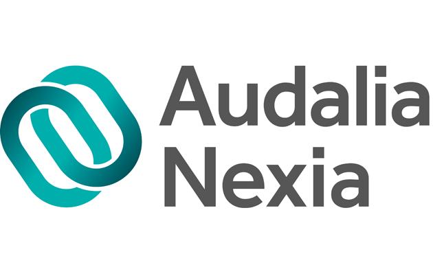 Audalia-Nexia logo.png