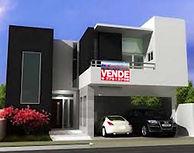casa vende 3.jpg