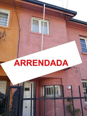ARRENDADA.jpg
