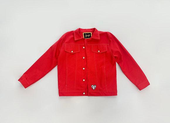 Rodeo Denim jacket