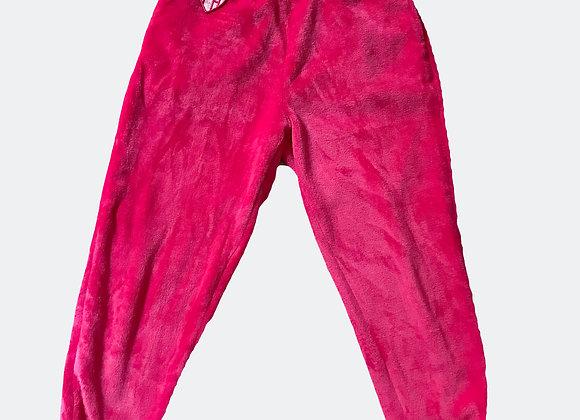 Comfy Candy pants