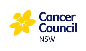 Council Council Australia.png
