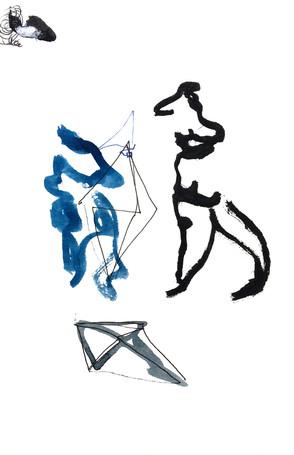Tableau 2 bis 3.jpg