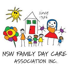 NSW Family Day Care Association.jpg