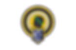 Logo Hercules CF.png