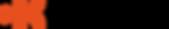 kipsta-logo.png