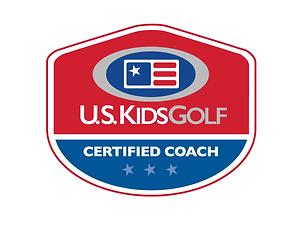 Certified-Coach-Logo.png