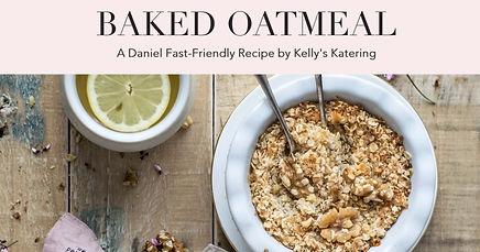 oatmeal social copy.jpg