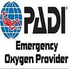 PADI Emergency Oxygen Provider.jpg