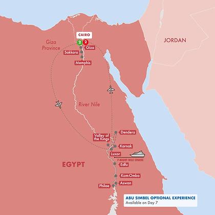 DIVE ARMY epic dive travel Egypt.webp