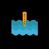 DSMB_Diver widget.png