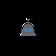 Dive_aganist_Derbies widget.png