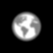 AWARE_Project_Aware widget.png