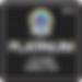 228582_2016_2_download.png