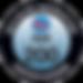 228582_2014_1_download.png