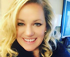 Megan Brandenburg DIVE ARMY PADI H2go Sc